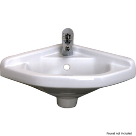 Lowes+Corner+Sink Lowes Corner Sink http://www.lowes.com/pd_195291 ...