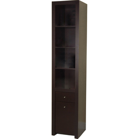 linen storage cabinet wood surface mount medicine cabinet from lowes