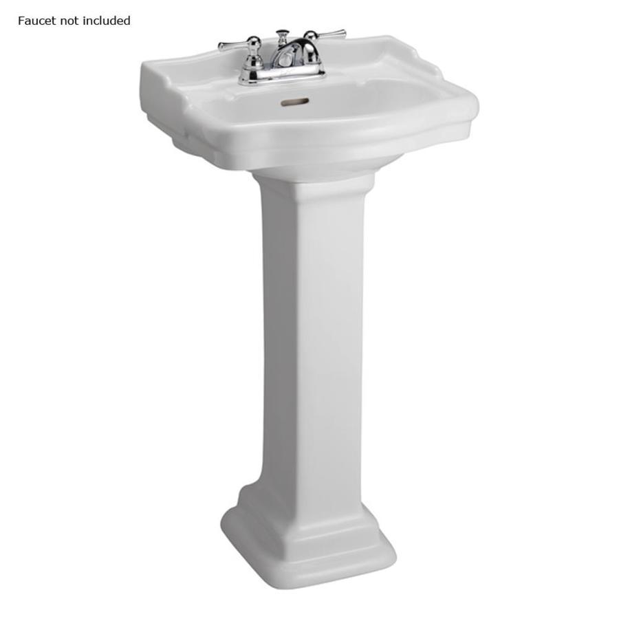 Lowes Corner Sink : Lowes+Corner+Sink Lowes Corner Sink http://stralendenzo.nl/23/corne...