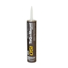 OSI 10 oz Construction Adhesive