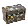 OSI PVC Trim Screws