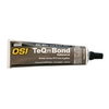 OSI 4 oz Construction Adhesive