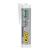 OSI 10-oz White Paintable Specialty Window and Door Caulk