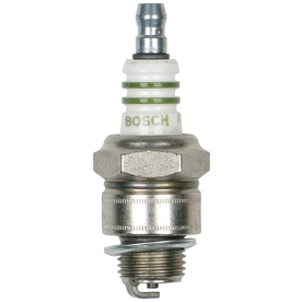 """Bosch 13/16"""" Spark Plug for 2-Cycle Engines"""