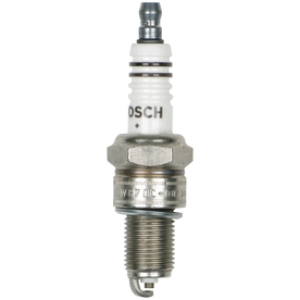 Bosch 13/16&#034; Spark Plug for 2-Cycle Engines