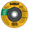 DEWALT Concrete/Masonry Cutting Wheel