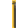 DEWALT 5/16-in Black Oxide Twist Drill Bit