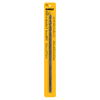 DEWALT 3/8-in Black Oxide Twist Drill Bit