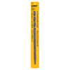 DEWALT 1/2-in Black Oxide Metal Twist Drill Bit