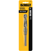 DEWALT 5/8-in Black Oxide Twist Drill Bit