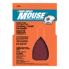 BLACK & DECKER 15-Pack Multi Grade 4-1/2-in W x 5-3/4-in L Detail Sandpaper