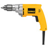 DEWALT 7-Amp 3/8-in VSR Drill