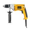 DEWALT 7.8-Amp 1/2-in VSR Drill with Keyless Chuck
