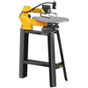DEWALT 1.3-Amp Variable Speed Scroll Saw
