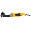 DEWALT 6-in 13-Amp Trigger Switch Corded Angle Grinder