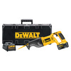 DEWALT 14.4-Volt Variable Speed Cordless Reciprocating Saw