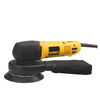 DEWALT 4.3-Amp Ros Power Sander