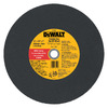 DEWALT 14-in Circular Saw Blade