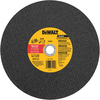 DEWALT 12-in Circular Saw Blade
