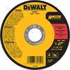 DEWALT 4-in Circular Saw Blade