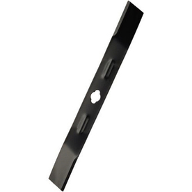 BLACK & DECKER 18-in Standard Mower Blades