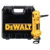 DEWALT Cut-Out Tool Kit