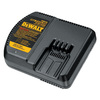 DEWALT 24-Volt 1-Hour Fan Cooled Charger