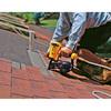 DEWALT Roundhead Roofing Pneumatic Nailer