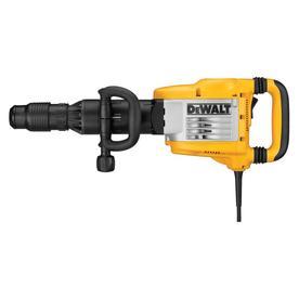 DEWALT 3/4-in 15-Amp Keyless Rotary Hammer