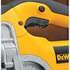 DEWALT 6.5-Amp Keyless T Shank Variable Speed Corded Jigsaw