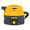 DEWALT 2-Gallon 1 Peak HP Shop Vacuum