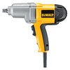 DEWALT 7.5-Amp 1/2-in Corded Impact Wrench