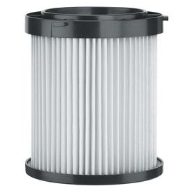 DEWALT HEPA Replacement Filter for DC500