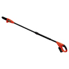 BLACK & DECKER 18-Volt 8-in Cordless Electric Pole Saw