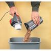 BLACK & DECKER Dustbuster Handheld Vacuum