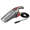 BLACK & DECKER Dustbuster Handheld Vacuum
