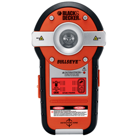 BLACK &amp; DECKER 20-ft Beam Self Leveling Line Generator Laser Level