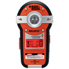 BLACK & DECKER 20-ft Beam Self Leveling Line Generator Laser Level