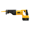 DEWALT 28-Volt Variable Speed Cordless Reciprocating Saw