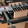 PORTER-CABLE Bench Jointer