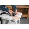 PORTER-CABLE 5-Amp Belt Sander