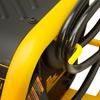 DEWALT 1.6-HP 4.5-Gallon 200-PSI 120-Volt Vertical Portable Electric Air Compressor