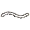 BLACK & DECKER 6-in Replacement Saw Chain