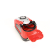 BLACK & DECKER Air Station Portable Powered Inflator