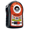 BLACK & DECKER 10-ft Beam Line Generator Laser Level