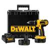 DEWALT 14.4-Volt 1/2-in Cordless Drill