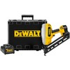 DEWALT 15-Gauge 18-Volt Cordless Nailer