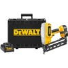 DEWALT 16-Gauge 18-Volt Cordless Nailer
