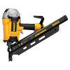 DEWALT 8.1 lbs Framing Pneumatic Nailer