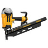 DEWALT 8.2 lbs Framing Pneumatic Nailer